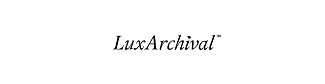 LuxArchival