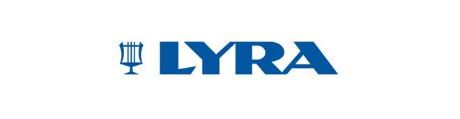 Lyra : Rembrandt Aquarell