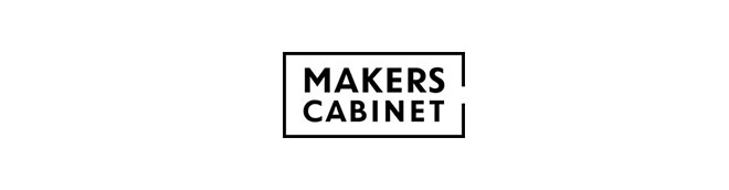 Makers Cabinet