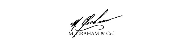 M. Graham & Co