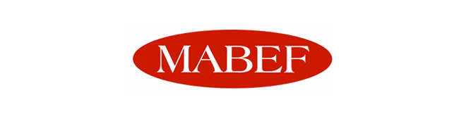 Mabef : Display Easels