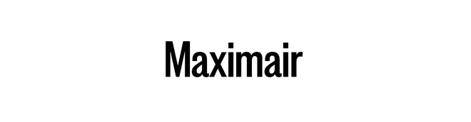 Maximair