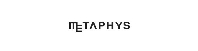 Metaphys