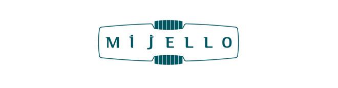 Mijello : Palettes