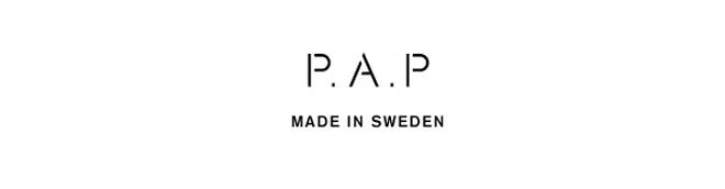 P.A.P