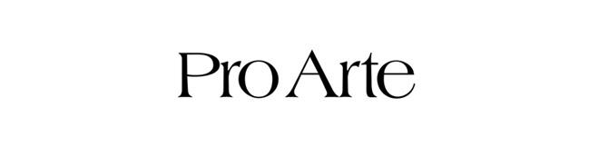 Pro Arte : Stephen Coates