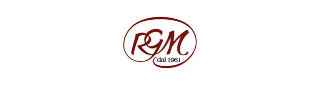 RGM : Palette Knives