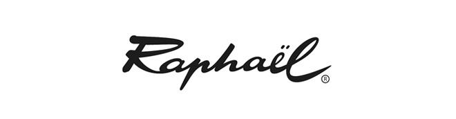 Raphael : Sepia Deco