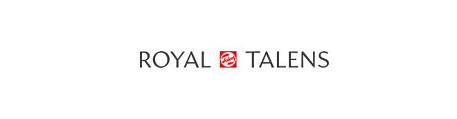 Royal Talens
