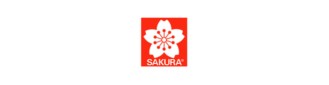 Sakura : Pigma