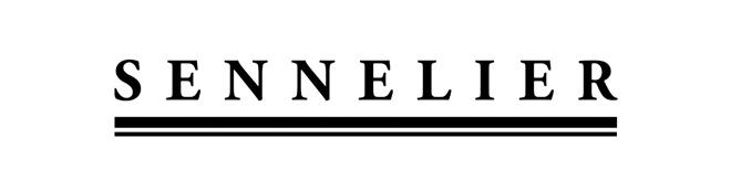 Sennelier : Pigment