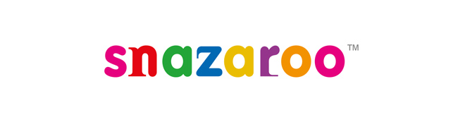 Snazaroo : Accessories