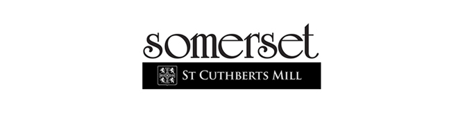 Somerset : Printmaking Paper