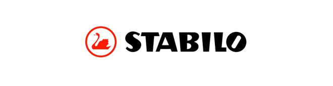 Stabilo : Chinagraph Pencils