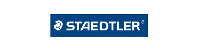 Staedtler : Pencils