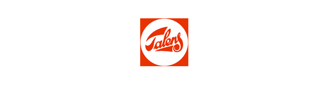 Talens : Ecoline