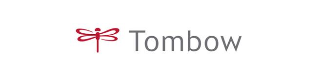 Tombow : Dual Tip