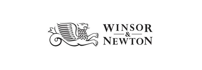 W&N : Professional Watercolour