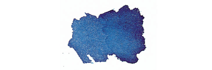 Liquid Watercolour