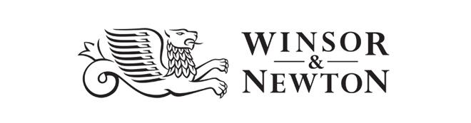 W&N : Artisan Watermixable Oils