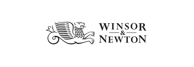W&N : Accessories