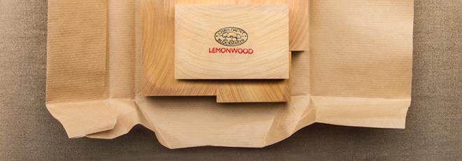 Wood Engraving Blocks