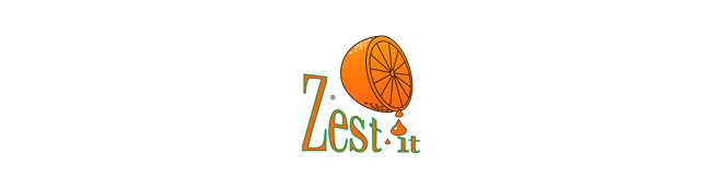 Zest-It : Cleaning