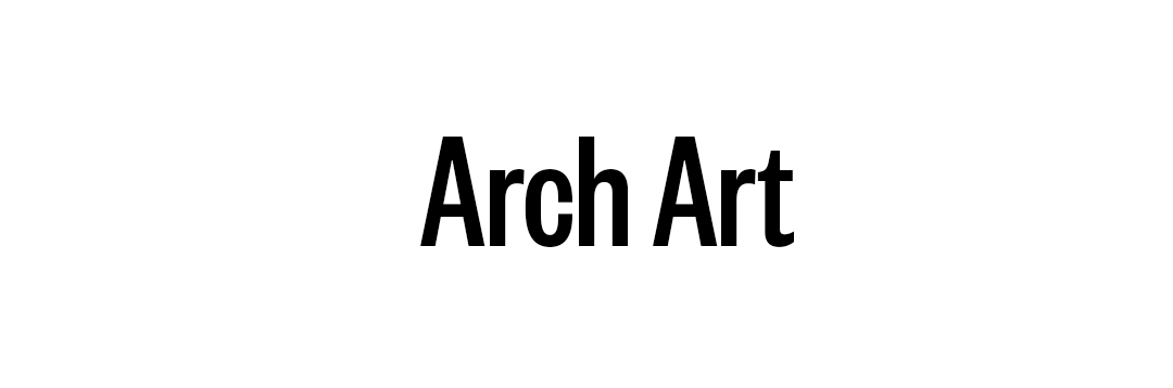 Arch Art : Manet Drawing Pastels