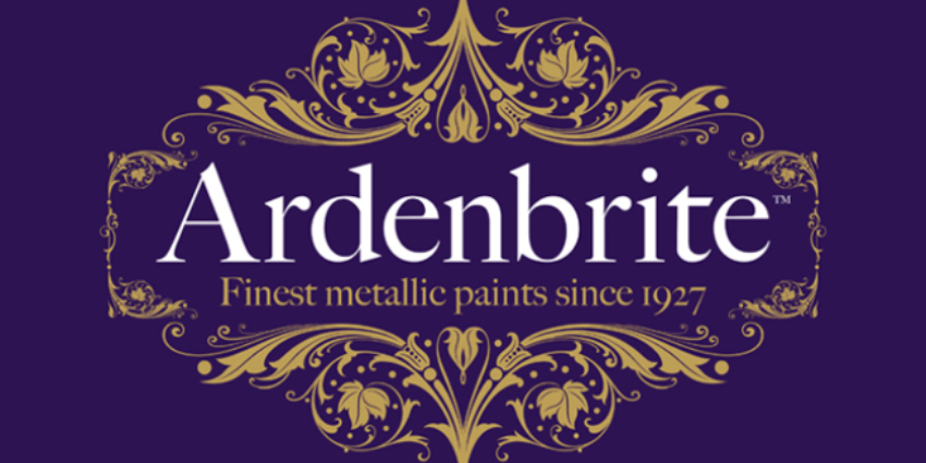 Ardenbrite