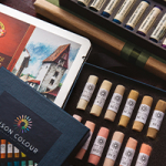 Gifts for the pastel artist
