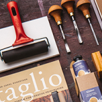 Gifts for the printmaker