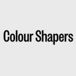 Colour Shapers