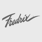Fredrix