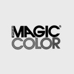 Magic Color