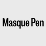 Masque Pen
