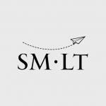 SM.LT