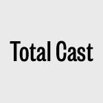 TotalCast
