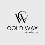 Cold Wax Academy