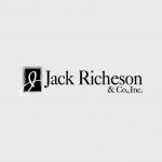 Richeson