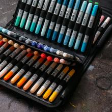 Marker Pen Cases