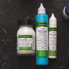 Schmincke Masking Fluid Sale