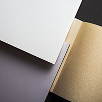 Specialist Paper & Surfaces