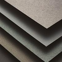 Pastel Paper Pads