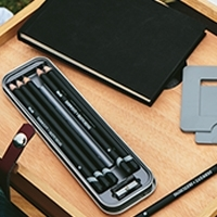 Drawing Sets