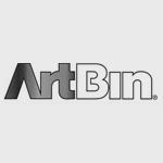 ArtBin