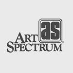 Art Spectrum