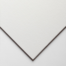 Winsor & Newton: Artists' Canvas Board: Save 40% Off RRP