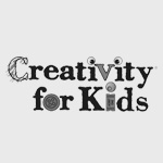 Creativty For Kids