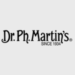 Dr Ph. Martin's