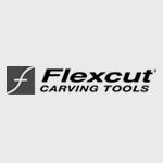 Flexcut